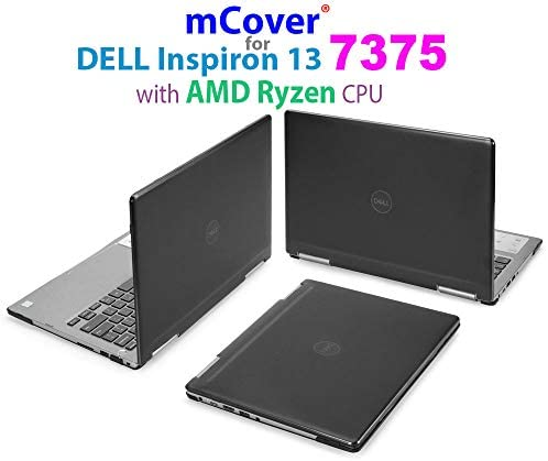 mCover Inspiron Convertible Computers I13 7375 AMD product image