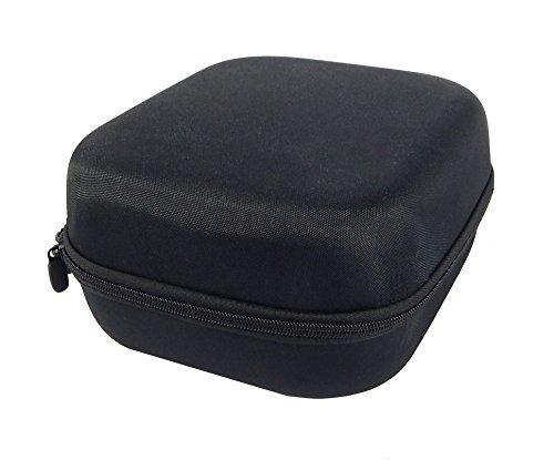 CASEMATIX XBOX Gaming Headset Travel