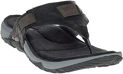 Merrel Thong Slipper For Men