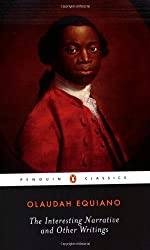 The Interesting Narrative and Other Writings: Revised Edition (Penguin Classics)