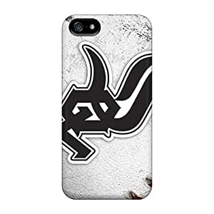Extreme Impact Protector DykPbMv1992AGbtd Case Cover For Iphone 5/5s