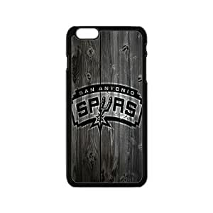 San Antonio Spurs NBA Fahionable And Popular High Quality Back Case For Iphone 5C Cover