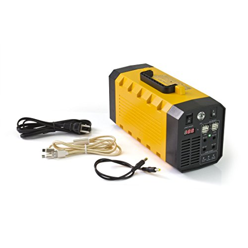 ExpertPower Omega 288 Lithium ion Uninterruptible product image