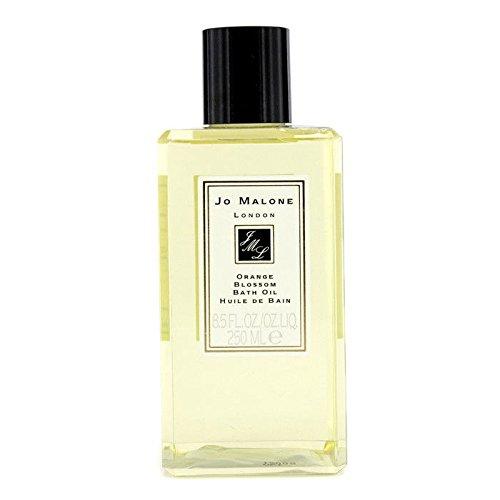 Jo Malone Orange Blossom Bath Oil - 250ml/8.5oz