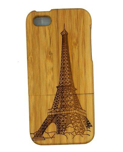 02 Handmade Wood - 7