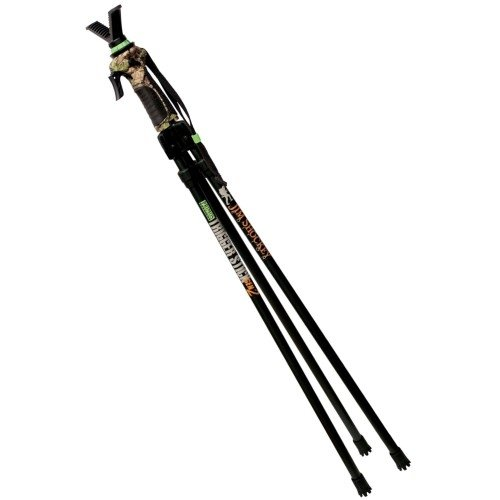 Primos-Gen-2-Jim-Shockey-Edition-Deluxe-Tri-Pod-Trigger-Stick-24-62-Inch