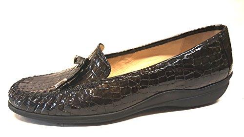 de Mujer Mujer Cordones Marco de Cordones de Marco Zapatos Marco Zapatos Zapatos Cordones vZxOn7Ow