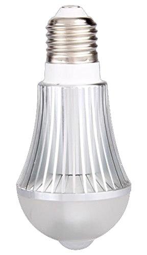 Generic Dispersing Holder Bulb 21W Color White