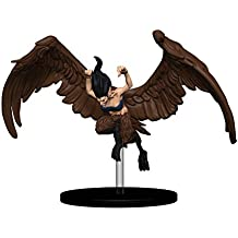 D&D Attack Wing: Wave Three - Harpy Expansion Pack