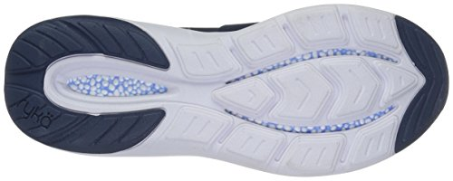 Ryka Donna Elita Cross-trainer Scarpa Navy / Blu
