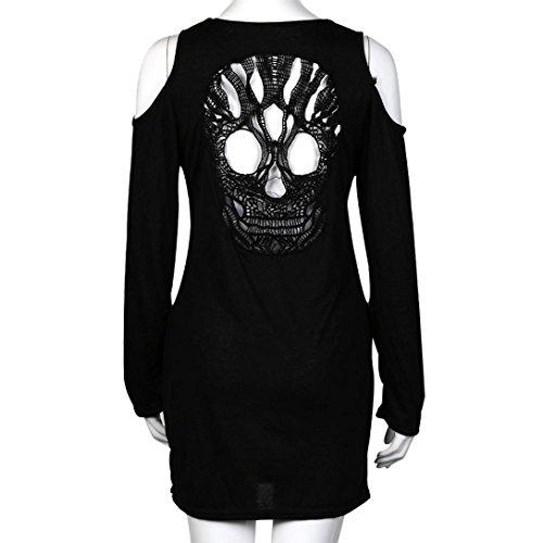 3d0d8944c4557f Zulmaliu Dresses For Girl