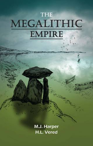 The Megalithic Empire
