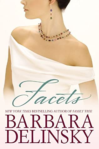 book cover of Facets