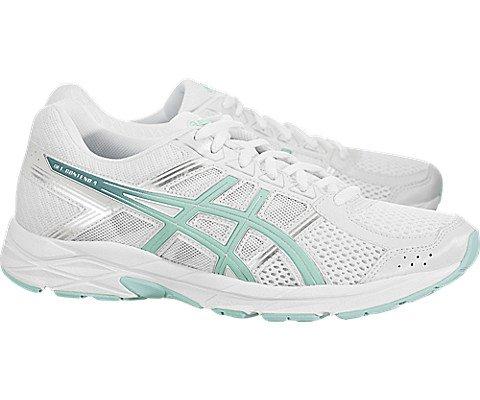 Image of ASICS Women's Gel-Contend 4 Running Shoe