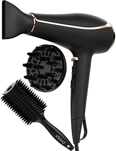 Compare Price To Body Blow Dryer Dreamboracay Com
