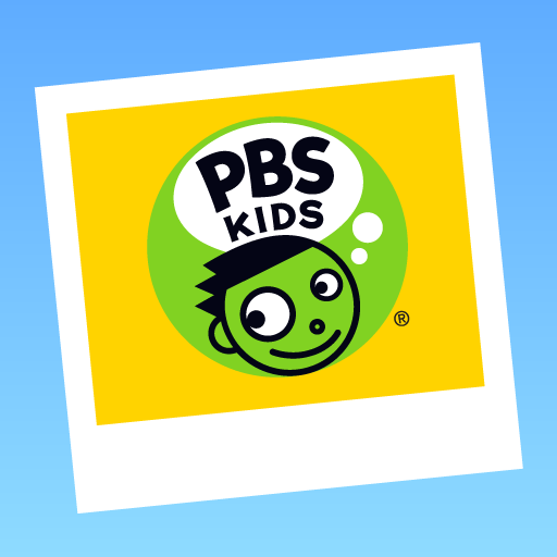 pbs-kids-photo-factory