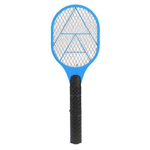 batteries electric mosquito swatter anti