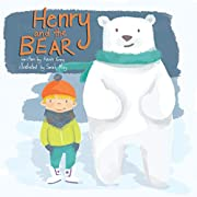 Henry and the Bear