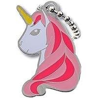 GROUNDSPEAK Unicorn - Travel Tag, mehrfarbig, 11069