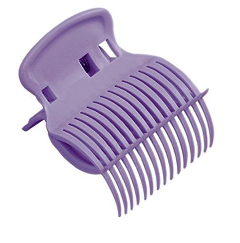 Conair Instant Heat Jumbo Rollers
