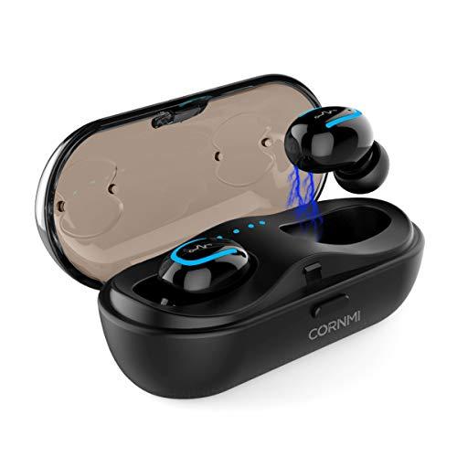 Avantree aptX LOW LATENCY Bluetooth 4 2 Transmitter for TV