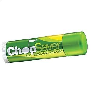 Chop Saver Original Lip Balm