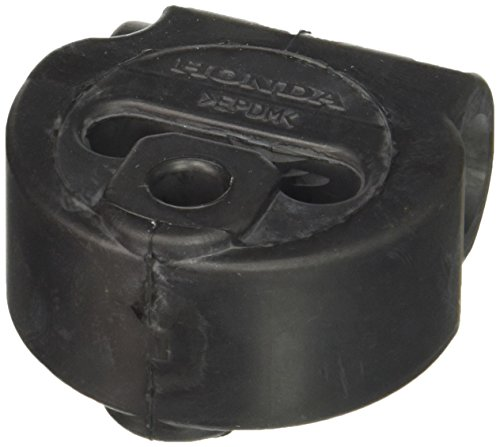 Genuine Honda 18215-SHJ-A11 Exhaust Mounting Rubber -