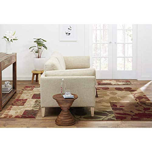Christies Home Living Bill Collection 3 Piece Living Room