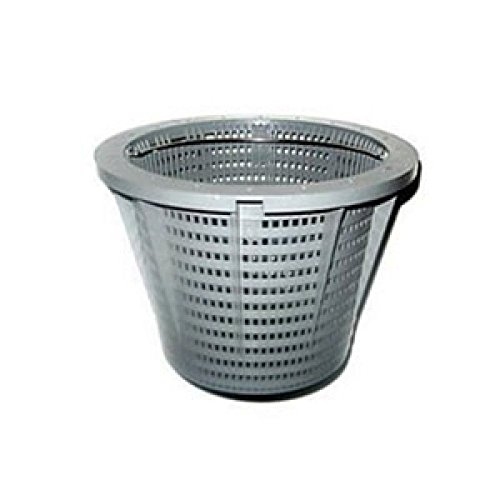 Moronoicy Skimmer Basket for Pentair American Admiral Replaces 85014600 S-20 B-200 /supplybackyardpoolsuperstore