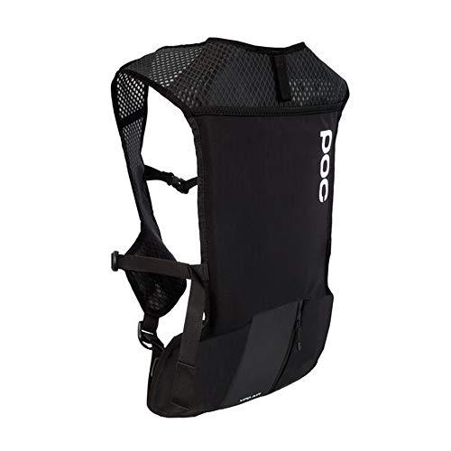 POC Spine VPD Air Backpack Vest, Mountain Biking Accessories, Uranium ()