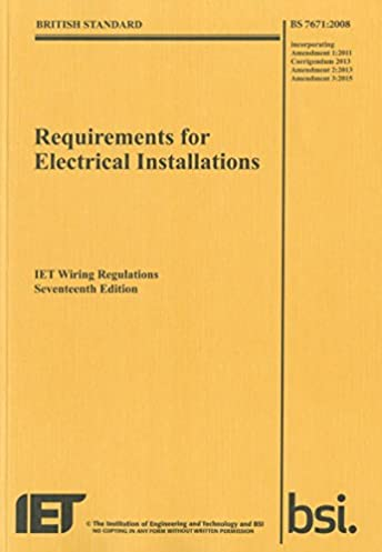 Wiring Rules Book - WIRE Center •