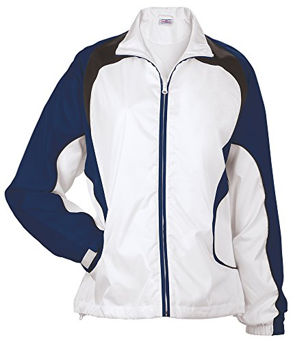 Teamwork Women's Achiever Jacket, XX-Large, ()