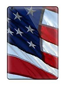 Fashionable IcPsvso2312oBsUz Ipad Air Case Cover For Flag Protective Case