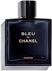 de928e5bccb Bleu de Chanel Eau de Parfum Chanel cologne - a fragrance for men 2014