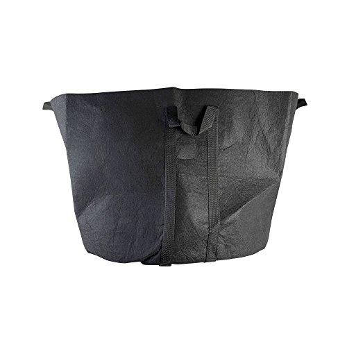 HTG Supply Phat Sacks 30-Gallon Fabric Grow Pot (Single)