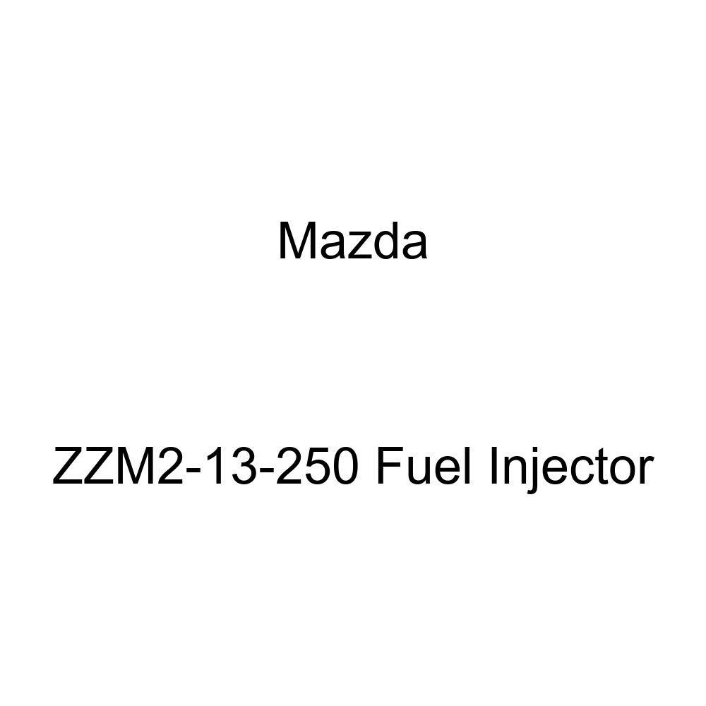 Mazda ZZM2-13-250 Fuel Injector