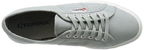 Grigio Adulto Cotu Grey Sneakers Lt Unisex Classic Superga 2750 qaTxYwA