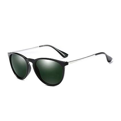 ZAQXSW 2019 Gafas de Sol Nuevas Gafas de Sol de Moda Gafas ...