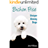 Bichon Frise - Unique Among Dogs
