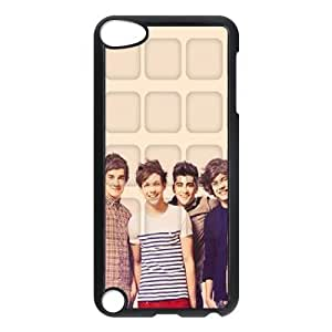 Best Seller Case - Classical CD Magnetic Tape Pattern For Iphone 4/4S Cover TPU Case, Cell Phone Cover