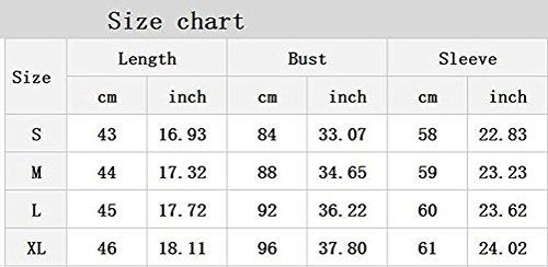 E Maglioni Mantel Maglia Casuali Maniche Elegante Elegante Maglione Vino Donna Autunno Rotondo Particolari Lunghe Maglieria Collo Top Vintage Felpa Abbigliamento Invernale Ragazza Rosso Blusa Rosso OwFzqOAxH