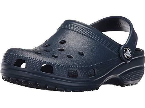 Crocs Unisex Kid