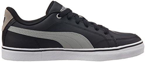 Puma sneakers Schwarz