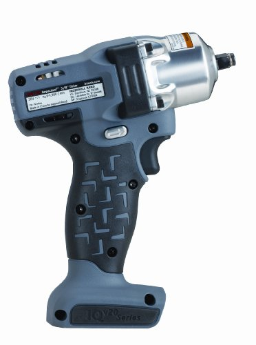 Ingersoll Rand W5130 3/8-Inch Mid-Torque Impactool by Ingersoll-Rand (Image #1)