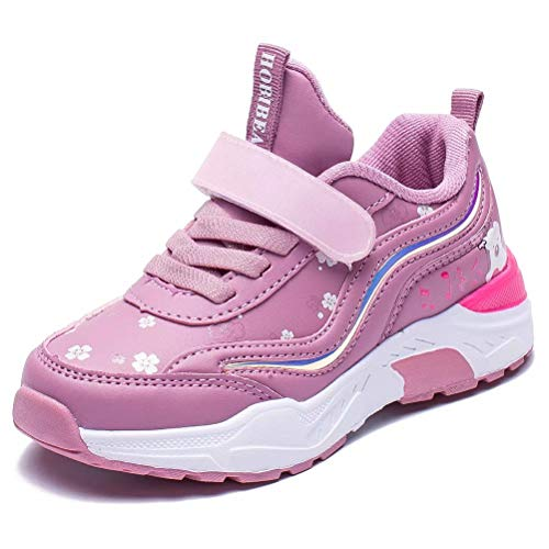 Girl Running Shoes Kids Sneakers Athletic Sport - New Arrival Kids Shoes