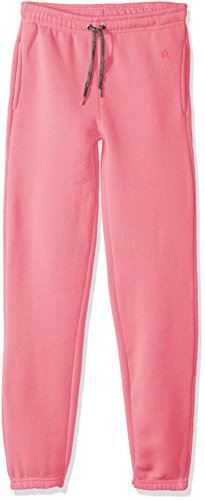 Limited Too Girls' Big Girls' Fleece Athletic Pants