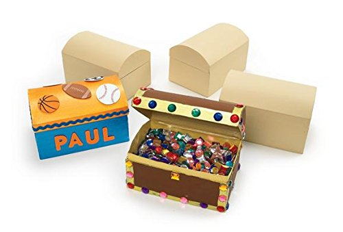 colorations-decorate-your-own-papier-mache-treasure-chests-set-of-12-item-tresur