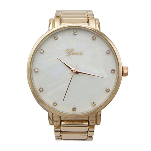 rosemarie-collections-womens-crystal-accented-mother-of-pearl-bracelet-watch-rose-gold