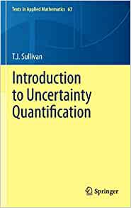 Theory and pdf quantification applications uncertainty implementation
