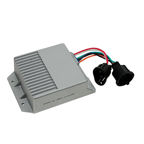 Ignition Control Module for AMC Eagle Ford F Series Truck Jeep Mercury Lincoln Amc Jeep Truck